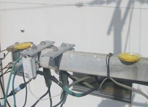 電力向け使用方法02